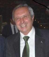 PaoloBinelli
